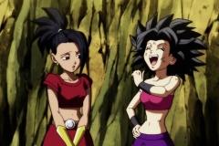 Dragon Ball Super Épisode 112 (37)