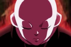 Dragon Ball Super Épisode 112 (4)