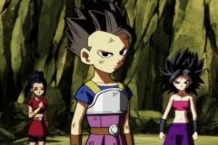 Dragon Ball Super Épisode 112 (43)