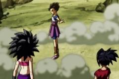 Dragon Ball Super Épisode 112 (45)