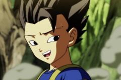 Dragon Ball Super Épisode 112 (46)