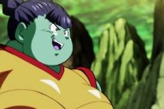 Dragon Ball Super Épisode 112 (47)