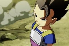 Dragon Ball Super Épisode 112 (48)