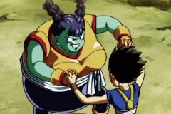 Dragon Ball Super Épisode 112 (49)