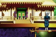 Dragon Ball Super Épisode 112 (6)