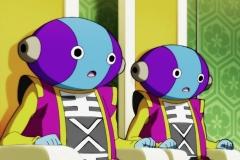 Dragon Ball Super Épisode 112 (8)
