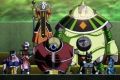Dragon Ball Super Épisode 112 (9)