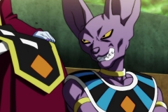 Dragon Ball Super Épisode 113 (11)