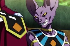 Dragon Ball Super Épisode 113 (11)