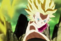 Dragon Ball Super Épisode 113 (15)