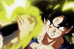 Dragon Ball Super Épisode 113 (16)