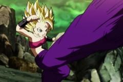 Dragon Ball Super Épisode 113 (18)