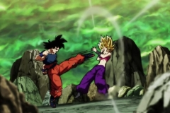 Dragon Ball Super Épisode 113 (19)