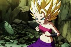 Dragon Ball Super Épisode 113 (22)