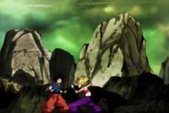 Dragon Ball Super Épisode 113 (23)