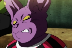 Dragon Ball Super Épisode 113 (31)