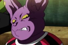 Dragon Ball Super Épisode 113 (31)