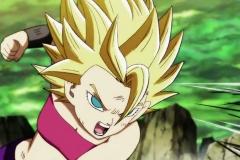 Dragon Ball Super Épisode 113 (38)