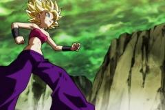 Dragon Ball Super Épisode 113 (39)