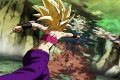 Dragon Ball Super Épisode 113 (42)