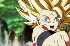 Dragon Ball Super Épisode 113 (43)