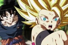 Dragon Ball Super Épisode 113 (44)