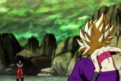 Dragon Ball Super Épisode 113 (46)