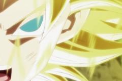 Dragon Ball Super Épisode 113 (5)