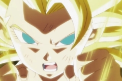 Dragon Ball Super Épisode 113 (7)