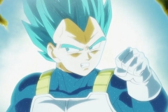 Dragon Ball Super  Épisode 114 (13)