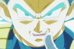 Dragon Ball Super  Épisode 114 (16)
