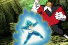 Dragon Ball Super  Épisode 114 (18)