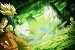 Dragon Ball Super  Épisode 114 (2)