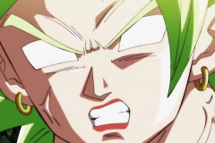 Dragon Ball Super  Épisode 114 (22)