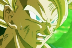 Dragon Ball Super  Épisode 114 (4)