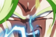 Dragon Ball Super  Épisode 114 (5)