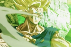 Dragon Ball Super  Épisode 114 (6)
