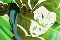Dragon Ball Super  Épisode 114 (9)