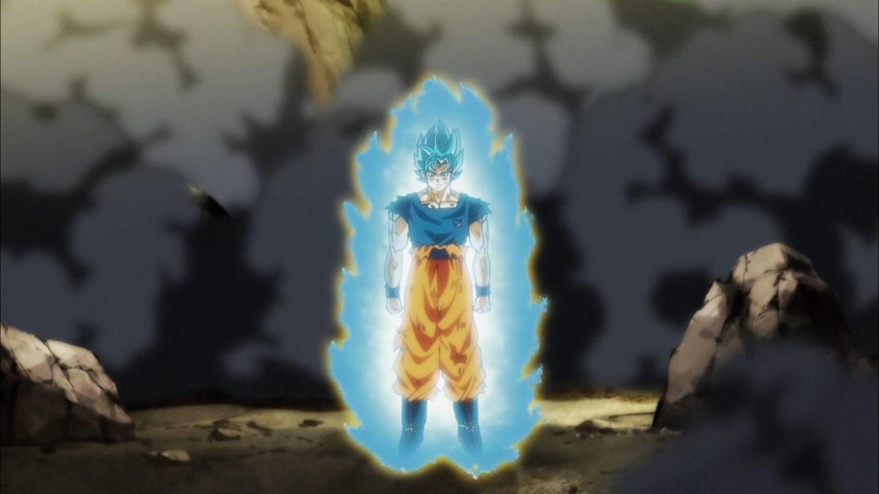 Dragon Ball Super Épisode 115 (106)