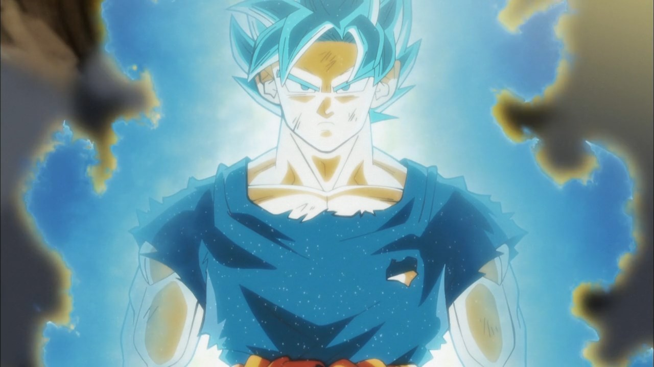 Dragon Ball Super Épisode 115 (107)