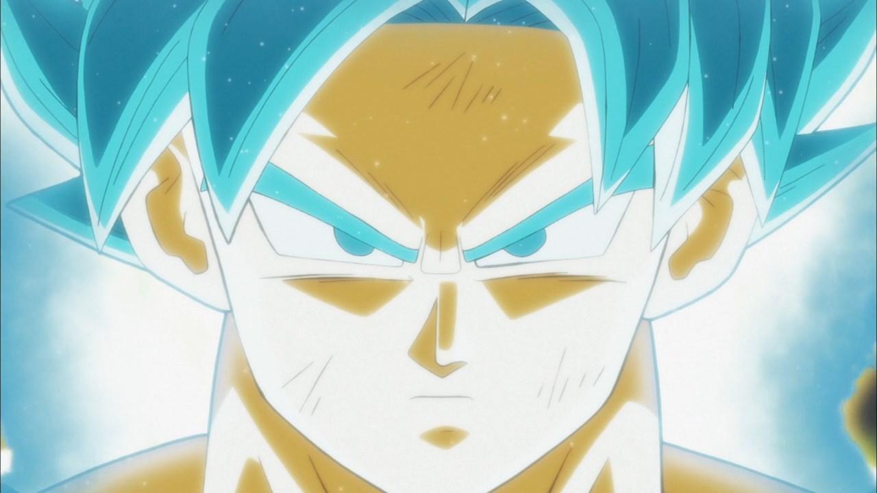 Dragon Ball Super Épisode 115 (108)