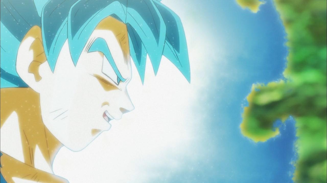 Dragon Ball Super Épisode 115 (111)