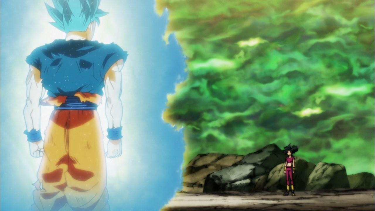 Dragon Ball Super Épisode 115 (112)