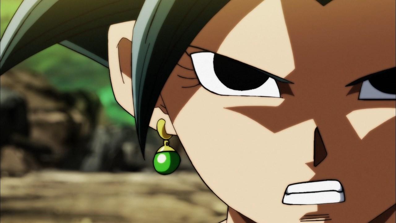 Dragon Ball Super Épisode 115 (113)