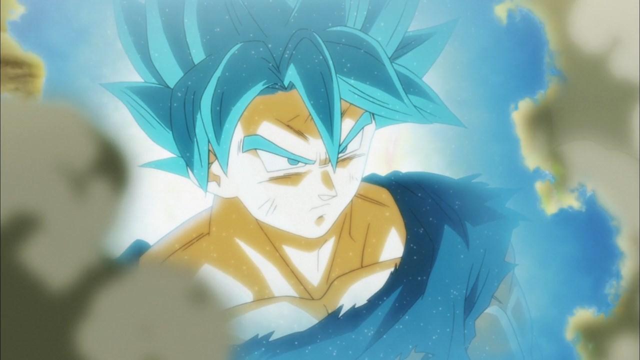 Dragon Ball Super Épisode 115 (117)