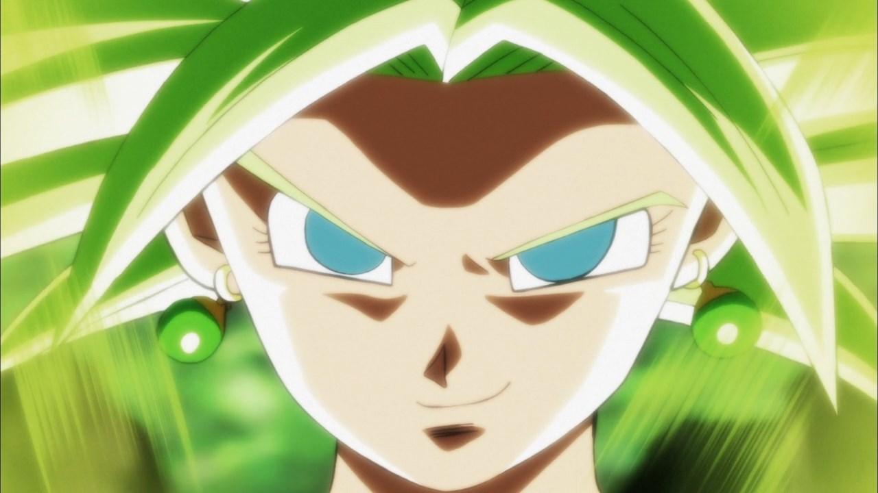 Dragon Ball Super Épisode 115 (119)