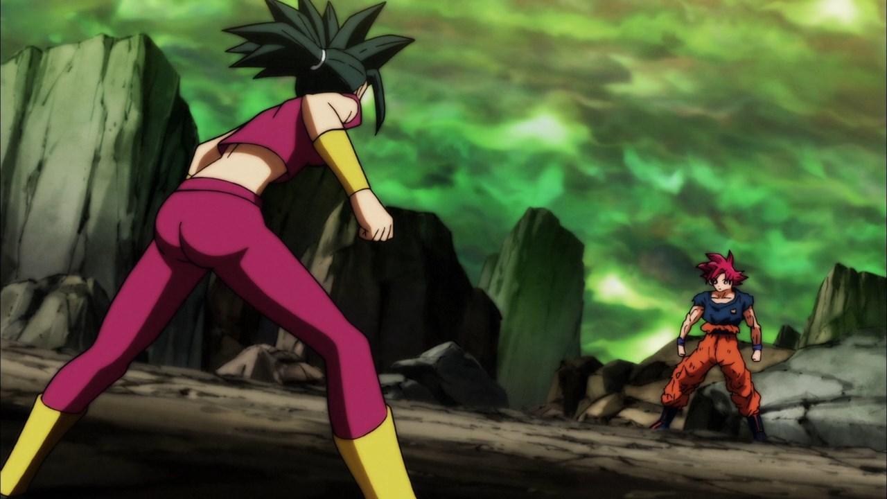 Dragon Ball Super Épisode 115 (12)