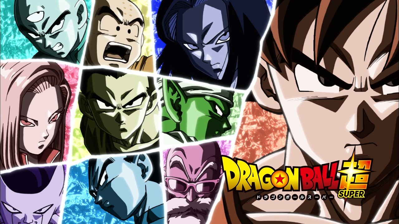Dragon Ball Super Épisode 115 (121)