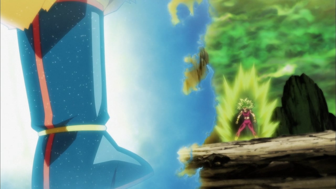 Dragon Ball Super Épisode 115 (122)