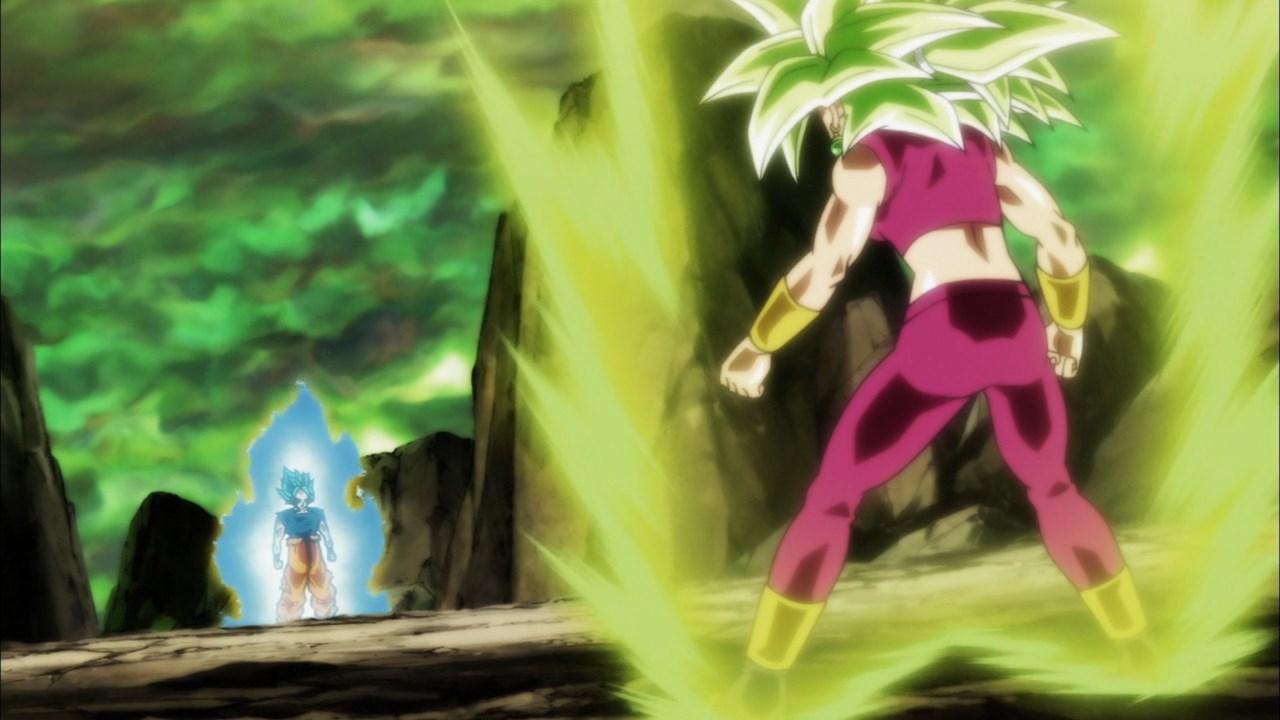 Dragon Ball Super Épisode 115 (123)